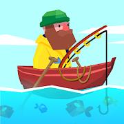 Idle Fishing