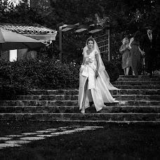 Wedding photographer Cristian Danciu (cristiandanci). Photo of 16.02.2017