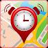 Location Alarm GPS Pro 1.0.0