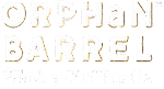 Orphan Barrel Rhetoric
