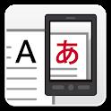 Menu Translator icon
