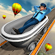 Happy Auto Wheels: Vertical Mega Ramp GT Stunts Download for PC Windows 10/8/7