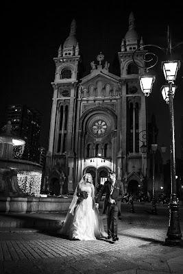 Fotógrafo de bodas Christian Puello conde (puelloconde). Foto del 06.09.2017