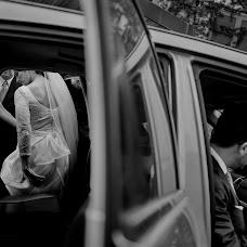 Свадебный фотограф Andrea Giraldo (giraldo). Фотография от 22.07.2016