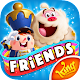 Candy Crush Friends Saga Download for PC Windows 10/8/7