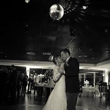 Wedding photographer Lorando Labbe (lorando). Photo of 03.02.2016