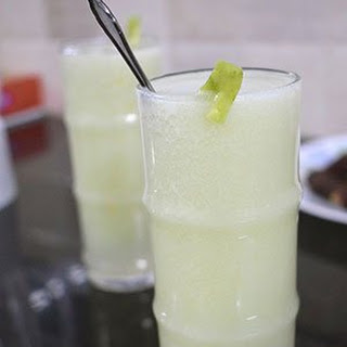 Fresh Guava Juice Recipes.