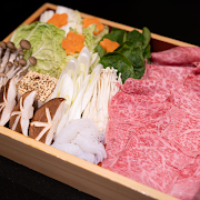Sukiyaki Home Kit