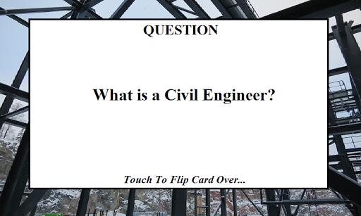 PE Civil Engineering Exam Prep