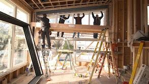 Brookline Mid-century Modern House: See Glass thumbnail