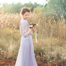 Wedding photographer Anna Guz (AnnaGuz). Photo of 29.09.2015