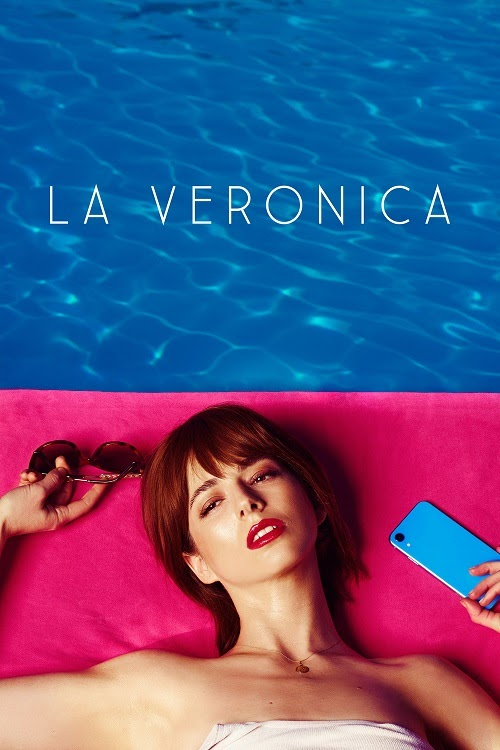 La Verónica