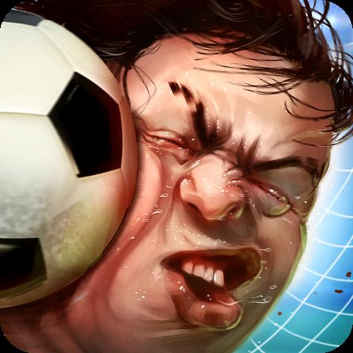 Underworld Football Manager 18 APK Cracked Download