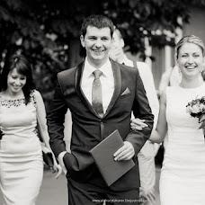 Wedding photographer Aleksey Tokarev (urkuz). Photo of 05.03.2014