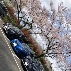 レガシィツーリングワゴン BRM 2.5i Eyesight tSのカスタム事例画像 yanaさんの2020年03月29日22:49の投稿