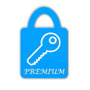 X Messenger Privacy Premium 2.7.7 Icon