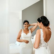 Fotógrafo de casamento Bruno Garcez (BrunoGarcez). Foto de 27.08.2018