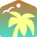 Tahiti HD Wallpapers New Tab Theme