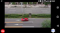 BGレコーダー (簡易なドライブレコーダー 防犯カメラ)のおすすめ画像1