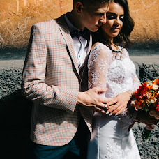 Wedding photographer Evgeniy Ryzhov (RyzhovEugene). Photo of 15.09.2018