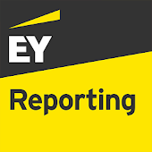 EY Reporting