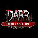 Darr AndTV (&TV)