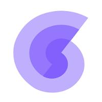 ShellVPN Free VPN Proxy  Secure VPN