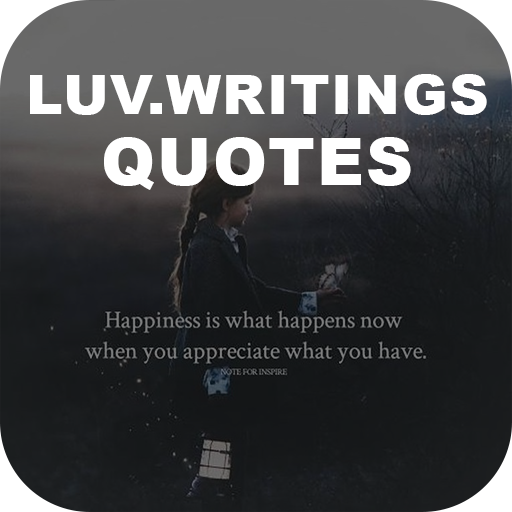 Luv Writings Quotes Apps Bei Google Play
