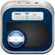 Radio Nicaragua Free