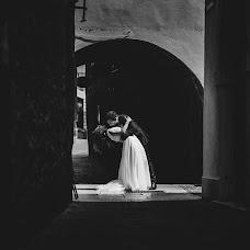 Wedding photographer Sergey Chmara (sergyphoto). Photo of 23.09.2018