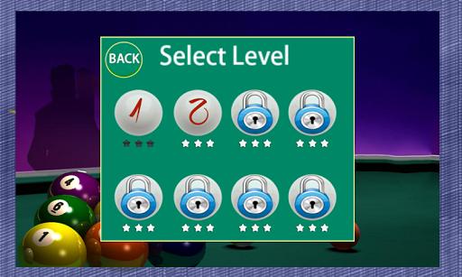 玩體育競技App|ビリヤードプロ:キューボール免費|APP試玩