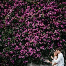 Wedding photographer Alberto Y maru (albertoymaru). Photo of 23.03.2017