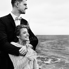 Wedding photographer Dima Karpenko (DimaKarpenko). Photo of 01.11.2017