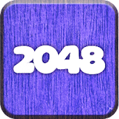 2048 !BATTLES! Android APK Download Free By Adtechinno Apps Team