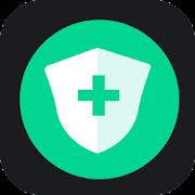 Phone Security Lite && Antivirus