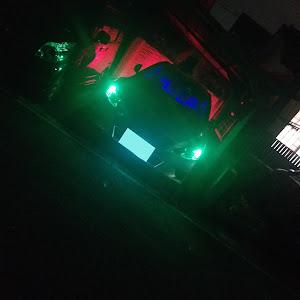 マークX GRX130のカスタム事例画像 一丸水産さんの2020年07月23日23:54の投稿