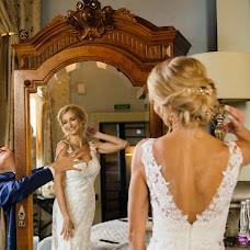 Wedding photographer Aleksey Gaydin (GuyDeen). Photo of 01.10.2015