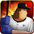 Baseball Hero icon