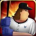Baseball Hero apk