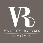 Vanity Rooms Ireland