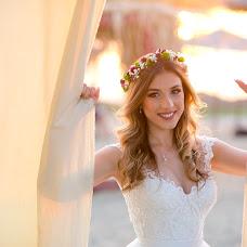Wedding photographer Ruben Cosa (rubencosa). Photo of 14.09.2018