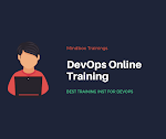 DevOps Online Training MindBox Training Online