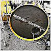 Avenged Sevenfold Rock Songs