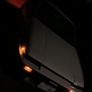 スプリンタートレノ AE86 S61 GTVのカスタム事例画像 ゆーきさんの2020年06月24日01:34の投稿