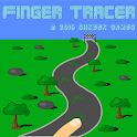 Finger Tracer icon