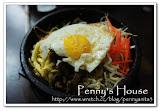 變色龍韓式料理