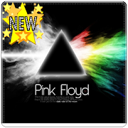 Pink Floyd Wallpaper APK