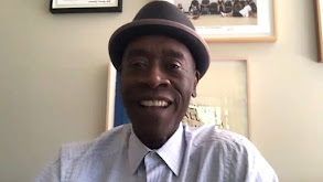 Don Cheadle thumbnail