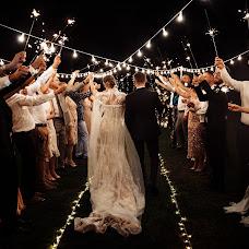 Vestuvių fotografas Sergey Shunevich (shunevich). Nuotrauka 14.11.2019