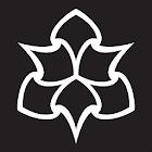 MyMMU - Mobile icon